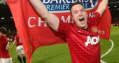 Phil Jones ruled out for three weeks with groin injury
