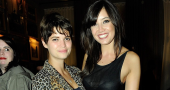 Pixie Geldof focuses on solo career to 'cope' with sister's death