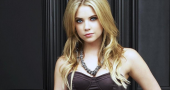 Pretty Little Liars star Ashley Benson reveals her tattoos