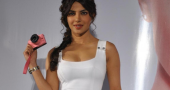 Priyanka Chopra replaces Deepika Padukone and Kangana Ranaut in Sultan