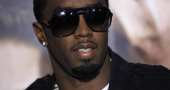 Puff Daddy Launches New Revolt TV Cable Channel