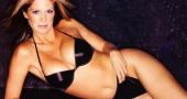 Rachel Hunter's body critics almost pushed her to plastic surgery