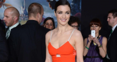 Rachel Weisz's 2015 movies lead to talk of Oscar potential