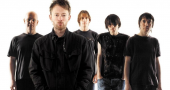 Radiohead founding members switch focus to newer electronic rock band