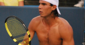 Rafael Nadal looking for Wimbledon success following French Open glory