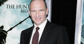 Ralph Fiennes reveals what drew him to The Invisible Woman