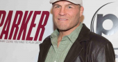 Randy Couture: Ringside Champ to Big Screen Star