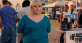 Rebel Wilson 'Super' Misunderstood?