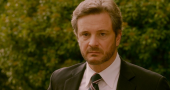 Reese Witherspoon and Colin Firth in new Devil's Knot trailer