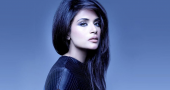 Richa Chadda heats up Maxim mag with pics & dating revelations