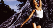 Rihanna's new single What Now music video will be eerie