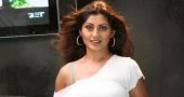 Rimi Sen modelling photos attracting interest of Bollywood insiders