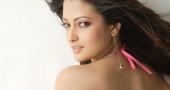 Riya Sen being featured in new Bengali film
