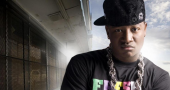 Robbery, Hip Hop and Yung Joc