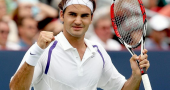 Roger Federer ready for tough test against Stan Wawrinka at Wimbledon