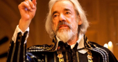 Roger Lloyd-Pack: From Only Fools and Horses to Hollywood