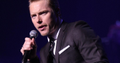 Ronan Keating and the break down of his marriage