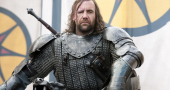 Rory McCann: Game of Thrones and beyond