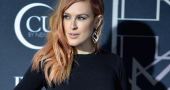 Rumer Willis shares her bullying experiences