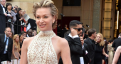 Rumours of Portia de Rossi forcing Ellen to quit overshadow