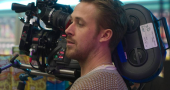 Ryan Gosling refuses to take negative comments about Lost River to heart