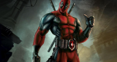 Ryan Reynolds defends Tim Miller directing the Deadpool movie