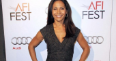 Salli Richardson Whitfield returning to television for good?