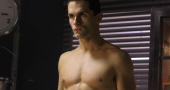Sam Witwer cast as Ben Skywalker in Star Wars: Episode VII
