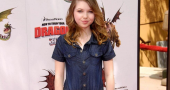 Sammi Hanratty: A star on the rise with a promising future