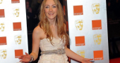 Saoirse Ronan on the verge of becoming Hollywood superstar with string of upcoming movies