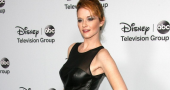 Sarah Drew returns to stage with