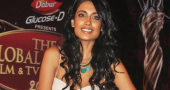Sarah Jane Dias lands role in movie Happy New Year