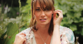 Sarah Parish gives her views on Strictly Come Dancing and The X Factor