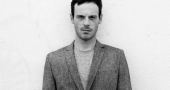 Scoot McNairy playing Wally West aka The Flash in Batman v Superman: Dawn of Justice?