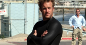 Scott Caan is a very special actor in his own right