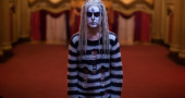Sheri Moon Zombie: The Queen of the Horror movie genre
