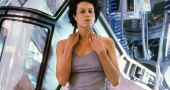 Sigourney Weaver tempts Ridley Scott with Alien 5