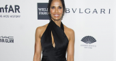 Single Padma Lakshmi cannot find a date