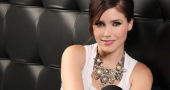 Sophia Bush: The Activist Actor