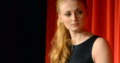 Sophie Turner to channel her inner Famke Janssen as Jean Grey in X-Men: Apocalypse