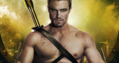 Stephen Amell gives a little tease of what to expect from Teenage Mutant Ninja Turtles 2