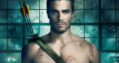 Stephen Amell teases what will bring Oliver Queen back to Starling City in Arrow season 4