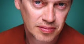 Steve Buscemi: A former firefighter who never forgets his brothers