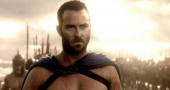 Sullivan Stapleton's path to U.S. stardom receives best with
