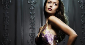 Summer Glau thrills her fans at conventions