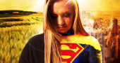 Supergirl gets nostalgic by casting Dean Cain and Helen Slater