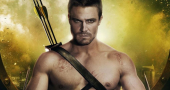 Superman to appear in Arrow season 3 but not as you think