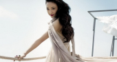 Tang Wei shows Asian stars how to make it in Hollywood