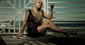 Taryn Manning keeping busy between Orange is the New Black seasons‏