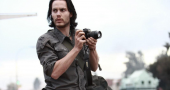 Taylor Kitsch opens up about meeting the real family of his Lone Survivor character